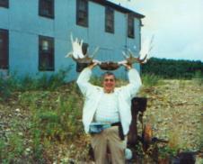 1dad_antlers