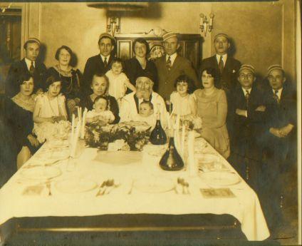 1dadsfamily_1930_2