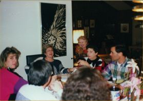 1thanksgiving_90s2