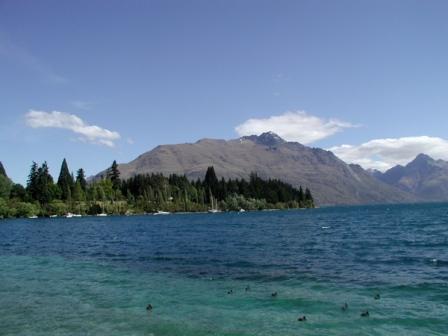 across_lake_wakitapu