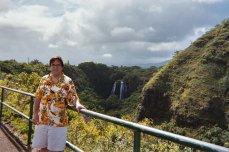 b_waterfall