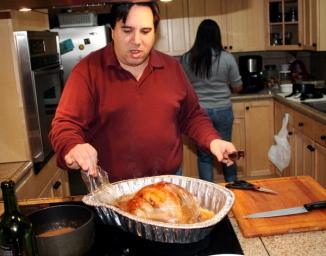 bill-pondering-turkey-closer-web