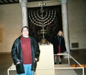 bill_menorah_metmuseum