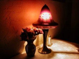cheztj_lamp