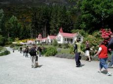 coronels_manor_at_walter_peak_farm
