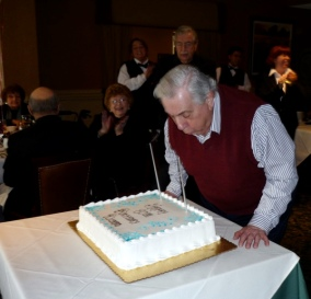 dad-blowing-out-candles-2-web