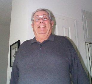 happydad