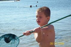 jacob_w_fishing_net