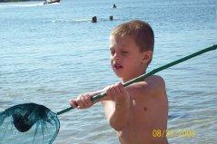 jacob_w_fishing_net