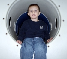 jake-in-an-mri-machine