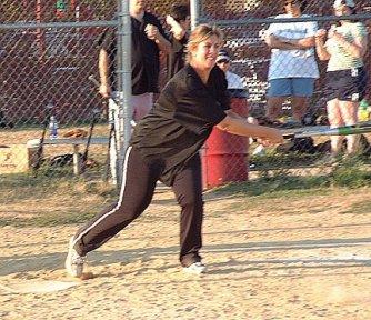 joanne_batting_702