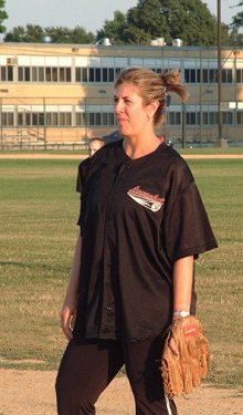joanne_softball_702