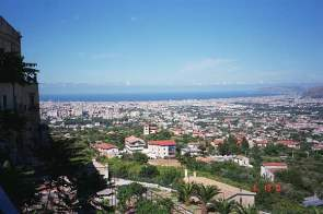 p14_viewpalermo_frommonreale