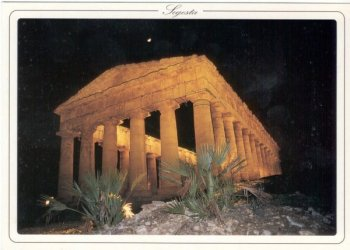 ps3_segesta_temple_night