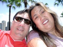 self-portrait_of_a_couple