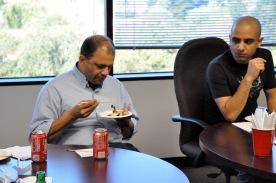 shalom-wants-sandips-food