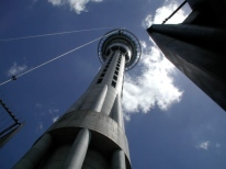 up_at_skytower1_small