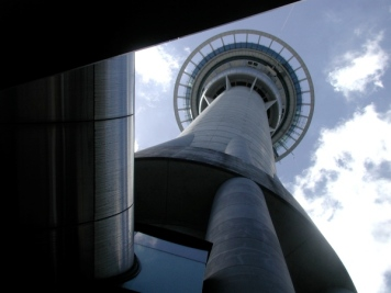 up_at_skytower2-small