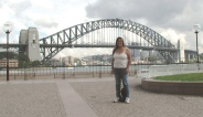 viv_and_the_harbor_bridge