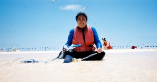 viv_on_the_beach_again