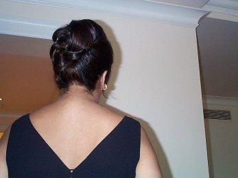 vivs_hair