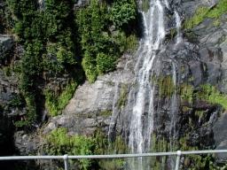 waterfall_on_the_way_to_kuranda_3