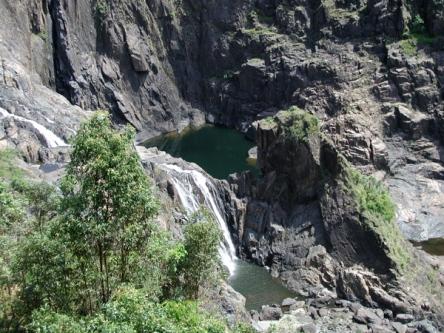 waterfall_on_the_way_to_kuranda_6