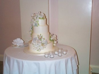 weddingcake_b4