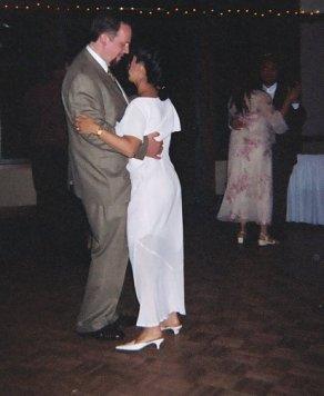 andrew_dewi_nancy_james_dancing