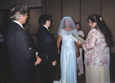 byron_bv__dewi_nancy_ceremony