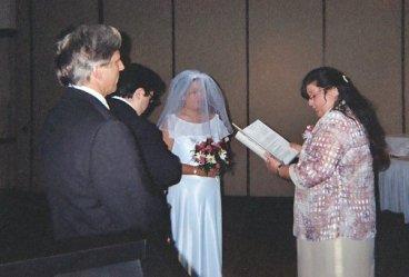 byron_bv_nancy_ceremony