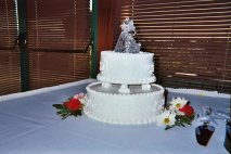 cake3