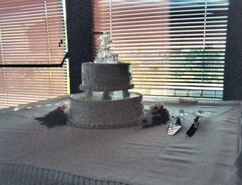 cake_knives