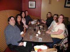 everyone-at-the-table.jpg