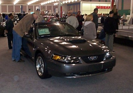 ford2004mustang