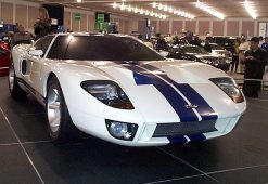 fordgtfront