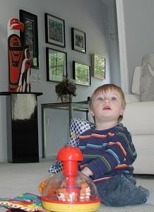 justjake1_may2006.jpg