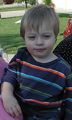jake_outside1_may2006.jpg