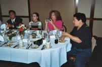 michael_carol_pam_angelo_table