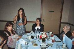 nancy_rachel_berly_carola_table