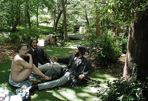 twomenandanakedwoman_atapicnic_gs_may2006.jpg