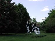 uprightpickupsticks_gs_may2006.jpg
