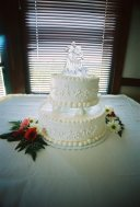 weddingcake_moodyshot
