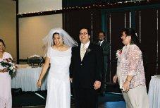 were_married